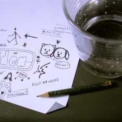 brainstorming_ideas