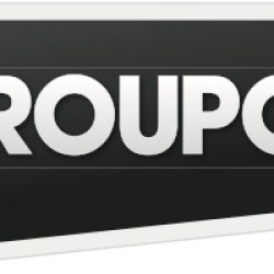 Groupon is the leader in the goup buying market