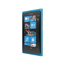 Can the Lumia range save Nokia and Microsoft Windows Phone