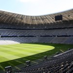 sports_stadium