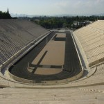 athens_olympic_games