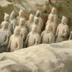 Xian_and_terracotta_warriors_showing_business_opportunities_in_asia