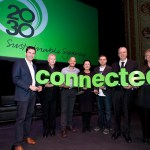 Can Sydney become a smart city?