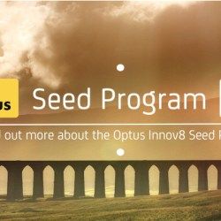 Singaporean telco SingTel Optus have launched a seed venture capital program
