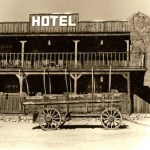 hotel_in_the_wild_west