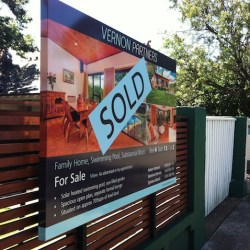 sold-australian-property-and-foreign-real-estate