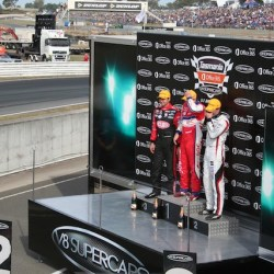 v8-supercars-launceston-winners