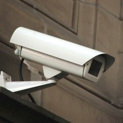 cctv-camera-and-surveillance-risks
