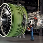 Crowdsourcing jet engines
