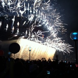 sydney-new-years-eve-2013
