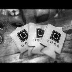 uber-logos