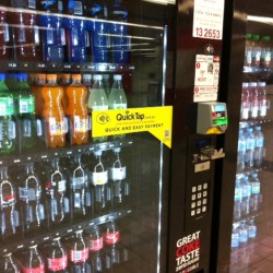 vending-machine-at-sydney-central-station