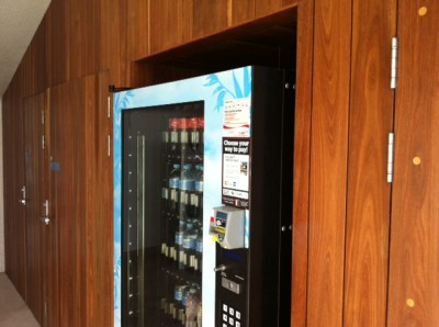 vending-machine-prince-alfred-pool-iot