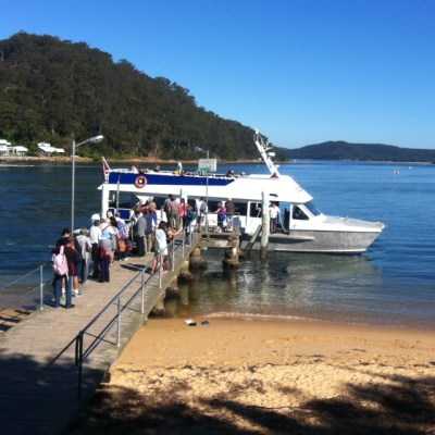ettalong-palm-beach-ferry