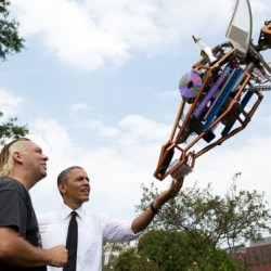 president-obama-makers-faire