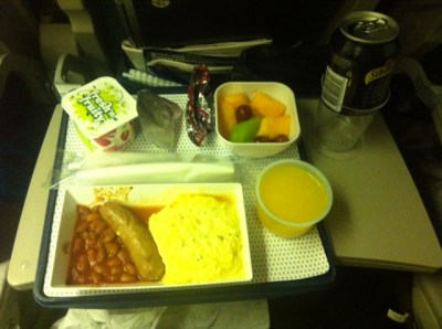 NZ8-air-new-zealand-breakfast