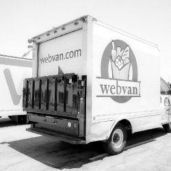 Webvan-home-delivery