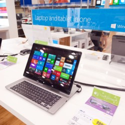 windows-surface-at-microsoft-store