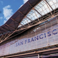 SFO+signage-medium-san-francisco-united