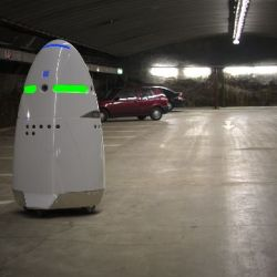 knightscope-k5-robot-security-guard