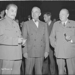 churchill-stalin-roosevelt-potsdam