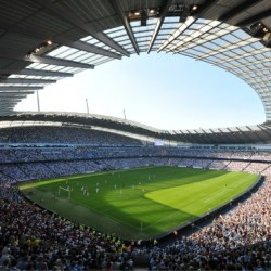 Etihad-Stadium-cisco-1-550x365