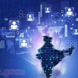 digital-india2
