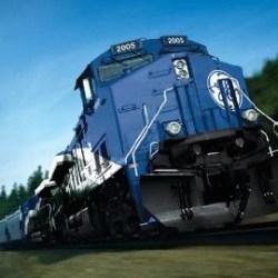 ge_railroad_locomotive