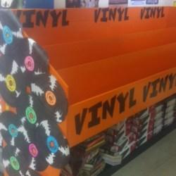the-death-of-vinyl