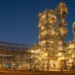 woodside-oil-and-gas-plant-iot-operations