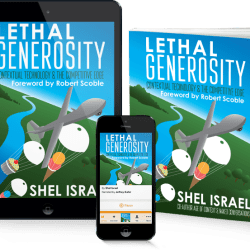 lethal-generosity-products