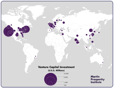 global-startup-cities