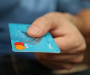 Leveraging Credit Cards for Cash Back & Points