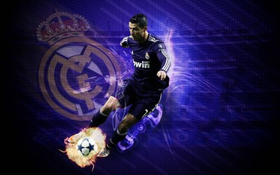 Cool Soccer Wallpapers (69+ background pictures)
