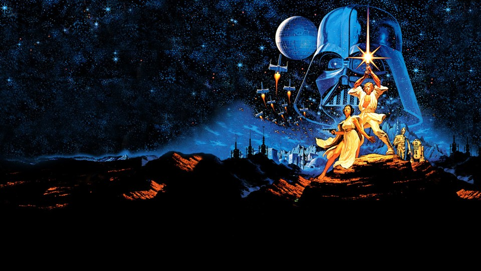 Star Wars Wallpapers 1680x1050 63 Background Pictures