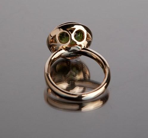 Pavels Custom Jewelry (15)