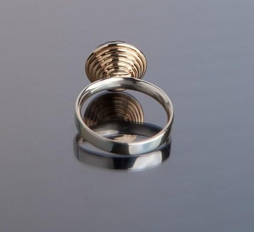 Pavels Custom Jewelry (36)