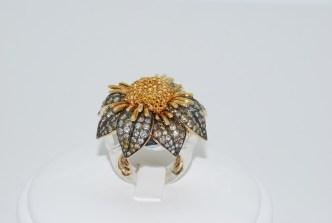Pavels Custom Jewelry (5)
