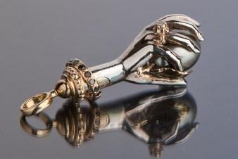 Pavels Custom Jewelry (50)