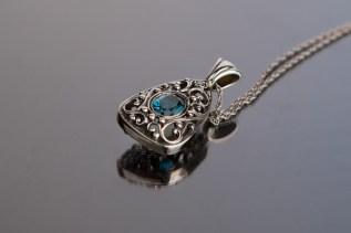 Pavels Custom Jewelry (64)