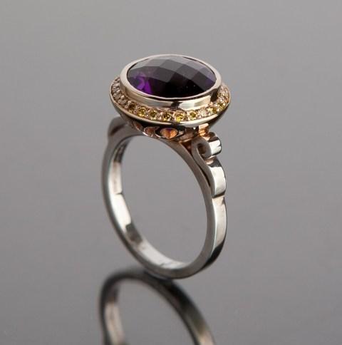 Pavels Custom Jewelry (7)