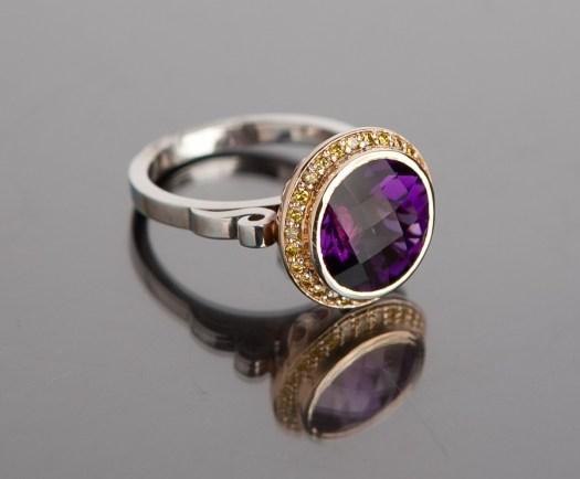 Pavels Custom Jewelry (9)
