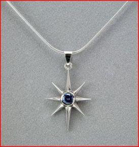north star lt blue