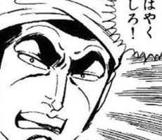 にゃんこ大戦争コラボ