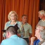 Betty speech with Terri and John_DSC02096
