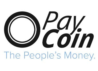 paycoins