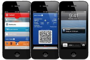 Apples Passbook – ein paar Fakten (Update 09.11.2012)