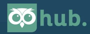 No.12 – Vorstellung FinTech StartUps: owlhub.