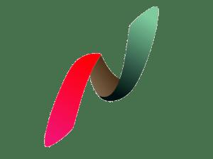 Interessenvertretung der Schweizer FinTech StartUps – brauchen wir das auch?
