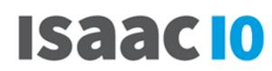 No.15 – Vorstellung FinTech StartUps: Liquid Payment -> nun isaac10